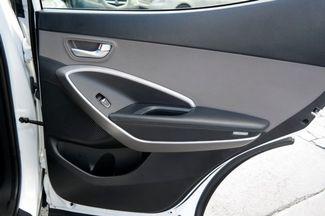 2016 Hyundai Santa Fe Sport Hialeah, Florida 33