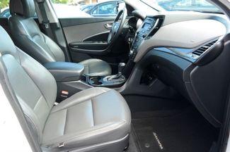 2016 Hyundai Santa Fe Sport Hialeah, Florida 35