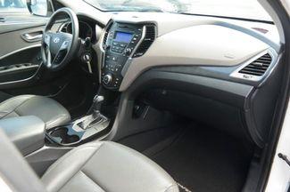 2016 Hyundai Santa Fe Sport Hialeah, Florida 36