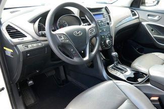 2016 Hyundai Santa Fe Sport Hialeah, Florida 6