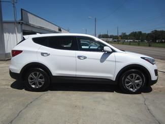 2016 Hyundai Santa Fe Sport Houston, Mississippi 3