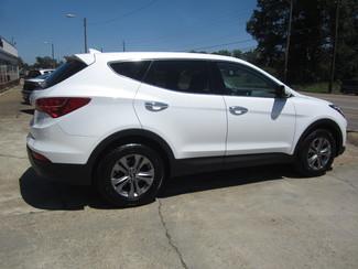 2016 Hyundai Santa Fe Sport Houston, Mississippi 4