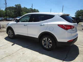 2016 Hyundai Santa Fe Sport Houston, Mississippi 5