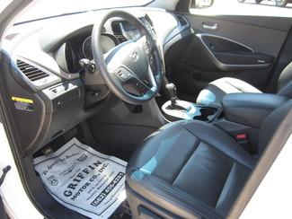 2016 Hyundai Santa Fe Sport Houston, Mississippi 6