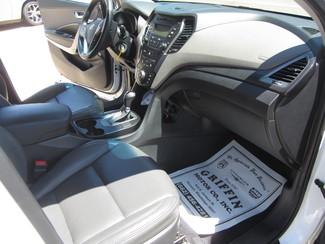 2016 Hyundai Santa Fe Sport Houston, Mississippi 8