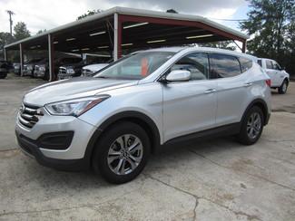 2016 Hyundai Santa Fe Sport Houston, Mississippi