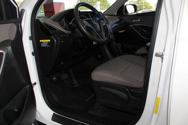 2016 Hyundai Santa Fe Sport FWD - ONE OWNER! Mooresville , NC 28