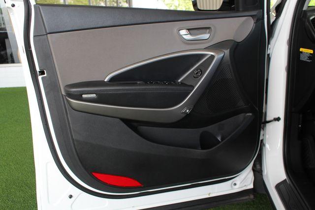 2016 Hyundai Santa Fe Sport FWD - ONE OWNER! Mooresville , NC 39
