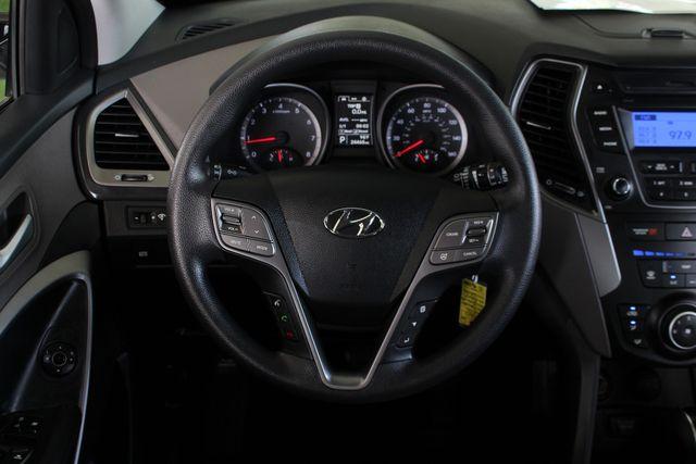 2016 Hyundai Santa Fe Sport FWD - ONE OWNER! Mooresville , NC 4