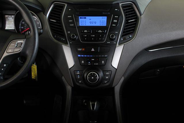 2016 Hyundai Santa Fe Sport FWD - ONE OWNER! Mooresville , NC 8