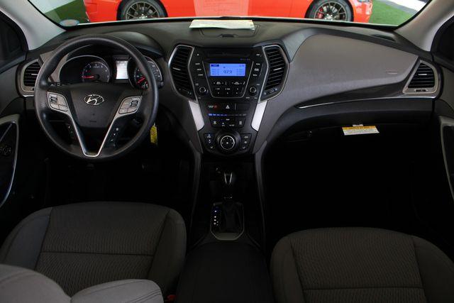 2016 Hyundai Santa Fe Sport FWD - ONE OWNER! Mooresville , NC 27