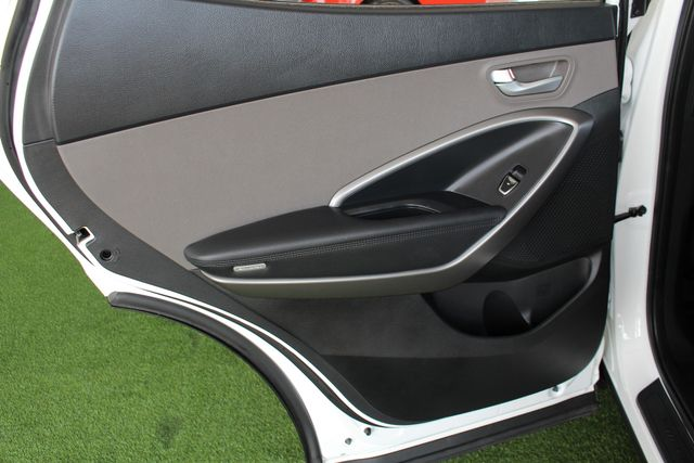 2016 Hyundai Santa Fe Sport FWD - ONE OWNER! Mooresville , NC 41