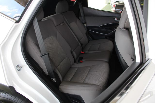 2016 Hyundai Santa Fe Sport FWD - ONE OWNER! Mooresville , NC 11