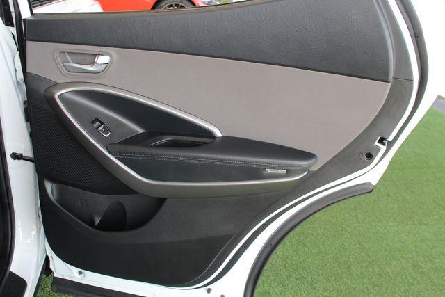 2016 Hyundai Santa Fe Sport FWD - ONE OWNER! Mooresville , NC 42