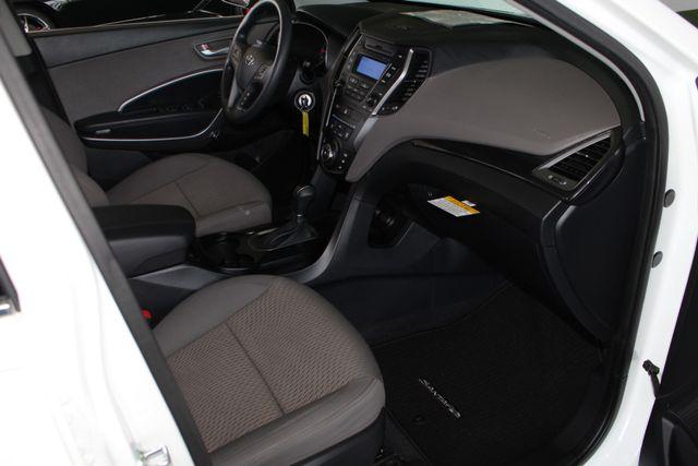 2016 Hyundai Santa Fe Sport FWD - ONE OWNER! Mooresville , NC 30