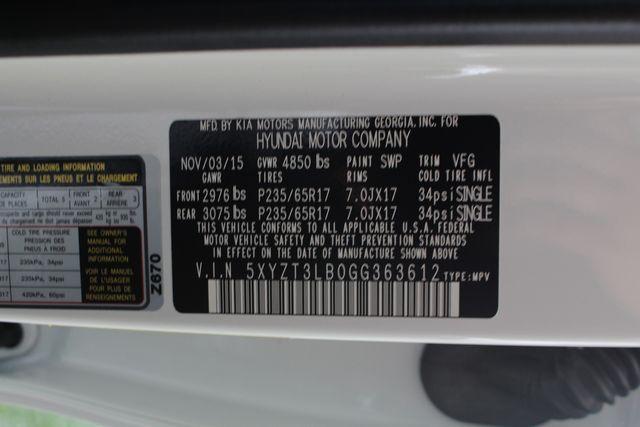 2016 Hyundai Santa Fe Sport FWD - ONE OWNER! Mooresville , NC 45