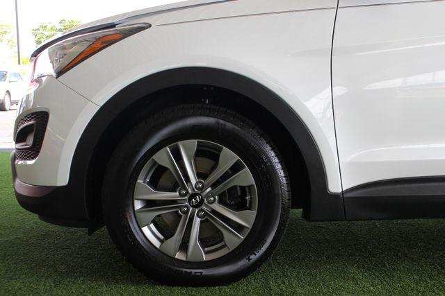 2016 Hyundai Santa Fe Sport FWD - ONE OWNER! Mooresville , NC 19