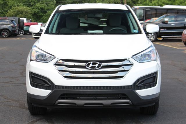 2016 Hyundai Santa Fe Sport FWD - ONE OWNER! Mooresville , NC 15