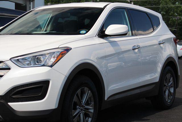 2016 Hyundai Santa Fe Sport FWD - ONE OWNER! Mooresville , NC 26