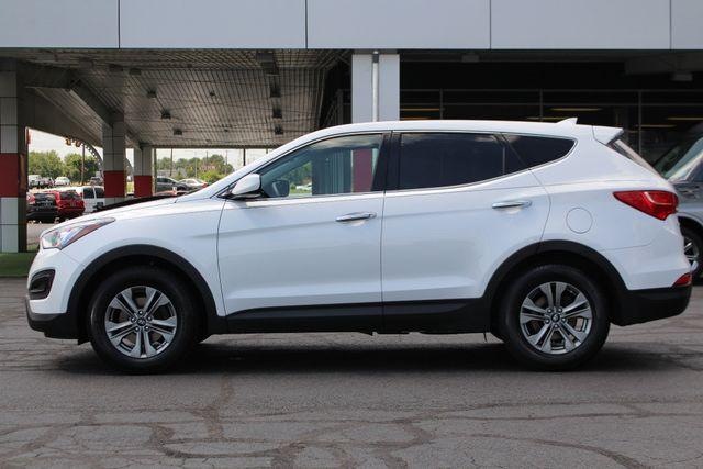 2016 Hyundai Santa Fe Sport FWD - ONE OWNER! Mooresville , NC 14