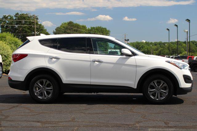 2016 Hyundai Santa Fe Sport FWD - ONE OWNER! Mooresville , NC 13