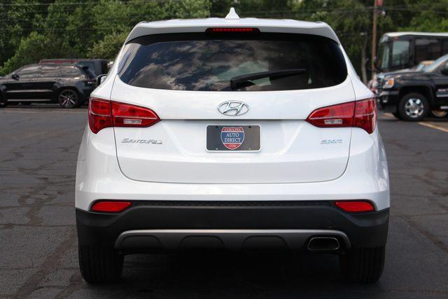 2016 Hyundai Santa Fe Sport FWD - ONE OWNER! Mooresville , NC 16