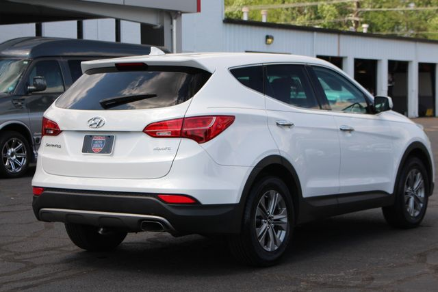 2016 Hyundai Santa Fe Sport FWD - ONE OWNER! Mooresville , NC 23