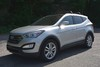 2016 Hyundai Santa Fe Sport Ultimate Turbo Naugatuck, Connecticut