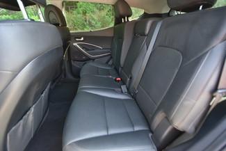 2016 Hyundai Santa Fe Sport Ultimate Turbo Naugatuck, Connecticut 10