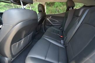 2016 Hyundai Santa Fe Sport Ultimate Turbo Naugatuck, Connecticut 11