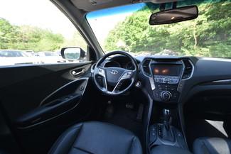 2016 Hyundai Santa Fe Sport Ultimate Turbo Naugatuck, Connecticut 12