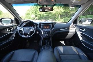 2016 Hyundai Santa Fe Sport Ultimate Turbo Naugatuck, Connecticut 13