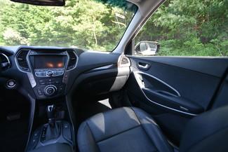 2016 Hyundai Santa Fe Sport Ultimate Turbo Naugatuck, Connecticut 14