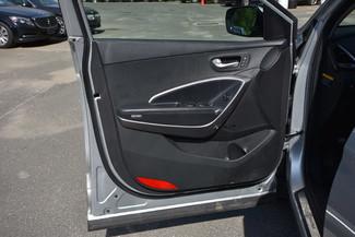 2016 Hyundai Santa Fe Sport Ultimate Turbo Naugatuck, Connecticut 15