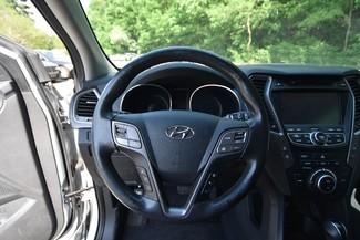 2016 Hyundai Santa Fe Sport Ultimate Turbo Naugatuck, Connecticut 16