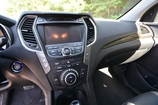 2016 Hyundai Santa Fe Sport Ultimate Turbo Naugatuck, Connecticut 17