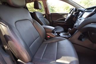 2016 Hyundai Santa Fe Sport Ultimate Turbo Naugatuck, Connecticut 8