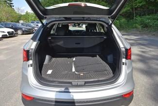 2016 Hyundai Santa Fe Sport Ultimate Turbo Naugatuck, Connecticut 9