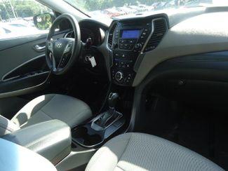 2016 Hyundai Santa Fe Sport SEFFNER, Florida 14