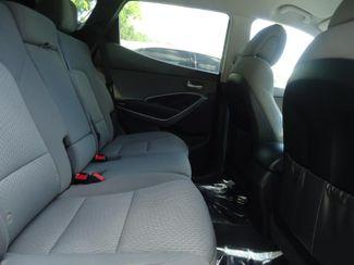2016 Hyundai Santa Fe Sport SEFFNER, Florida 15