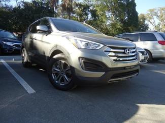 2016 Hyundai Santa Fe Sport SEFFNER, Florida 5