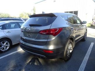 2016 Hyundai Santa Fe Sport SEFFNER, Florida 7