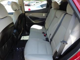 2016 Hyundai Santa Fe Sport SEFFNER, Florida 12