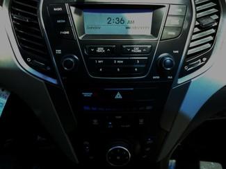 2016 Hyundai Santa Fe Sport SEFFNER, Florida 16