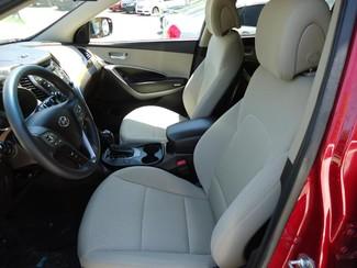 2016 Hyundai Santa Fe Sport SEFFNER, Florida 2