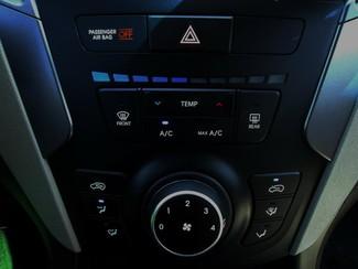 2016 Hyundai Santa Fe Sport SEFFNER, Florida 18