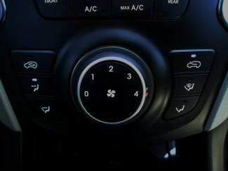 2016 Hyundai Santa Fe Sport SEFFNER, Florida 19