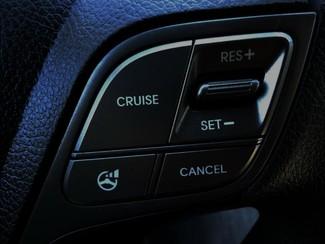 2016 Hyundai Santa Fe Sport SEFFNER, Florida 20