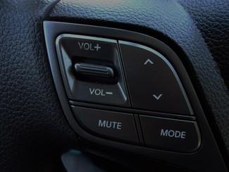 2016 Hyundai Santa Fe Sport SEFFNER, Florida 23