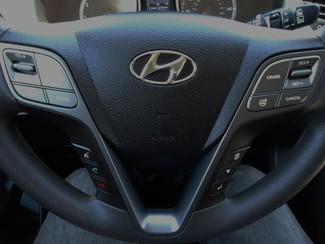 2016 Hyundai Santa Fe Sport SEFFNER, Florida 28